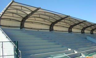 1 Стадион Атлант г. Геленджик _1