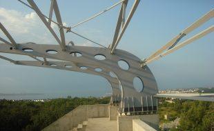 1 Стадион Атлант г. Геленджик _2