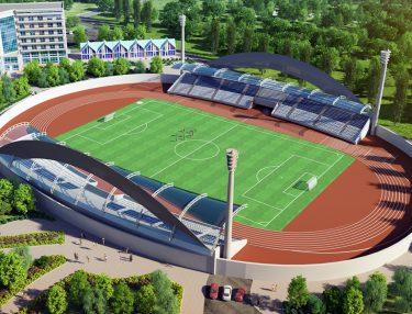 1 Стадион Атлант г. Геленджик _5 (СДЕЛАТЬ ГЛАВНОЙ)